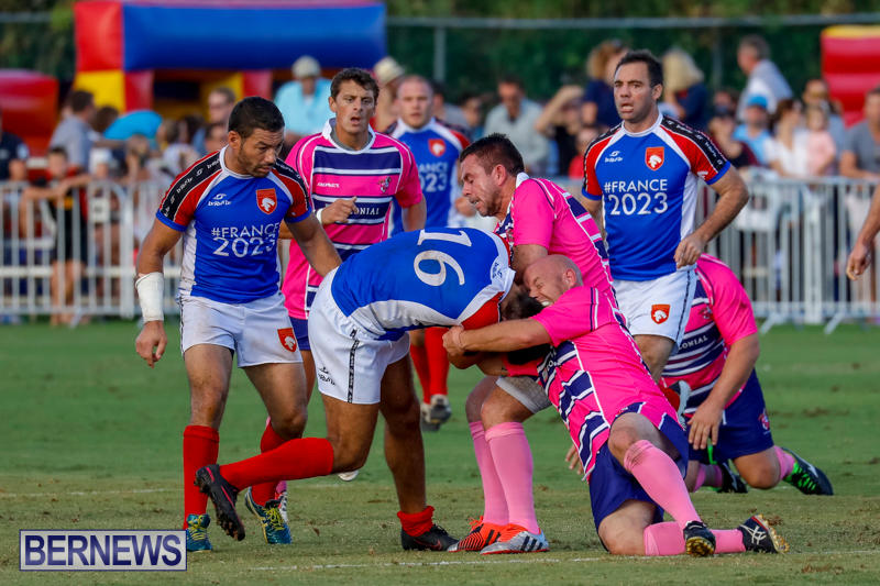 Classic-Lions-vs-France-Classic-World-Rugby-Classic-Bermuda-November-5-2017_3432