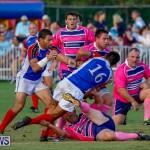 Classic Lions vs France Classic World Rugby Classic Bermuda, November 5 2017_3433