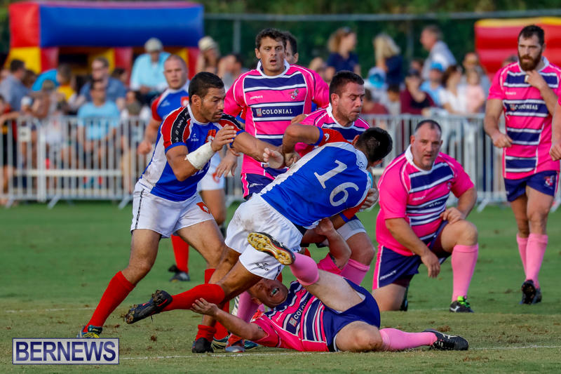Classic-Lions-vs-France-Classic-World-Rugby-Classic-Bermuda-November-5-2017_3433