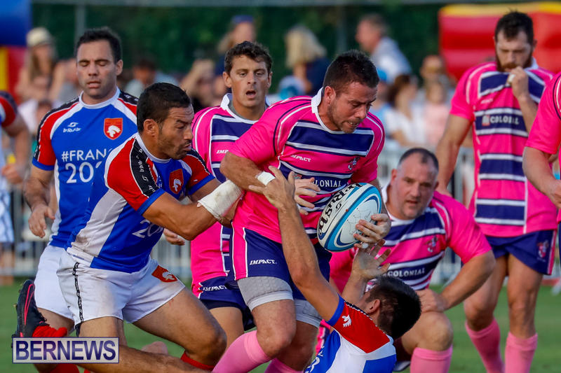 Classic-Lions-vs-France-Classic-World-Rugby-Classic-Bermuda-November-5-2017_3435