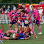 Classic Lions vs France Classic World Rugby Classic Bermuda, November 5 2017_3436