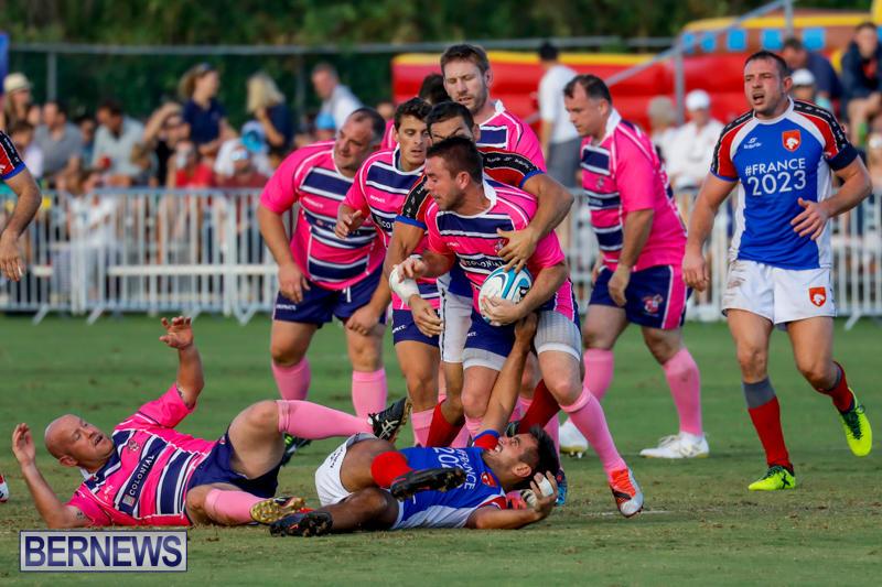 Classic-Lions-vs-France-Classic-World-Rugby-Classic-Bermuda-November-5-2017_3436