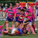 Classic Lions vs France Classic World Rugby Classic Bermuda, November 5 2017_3437