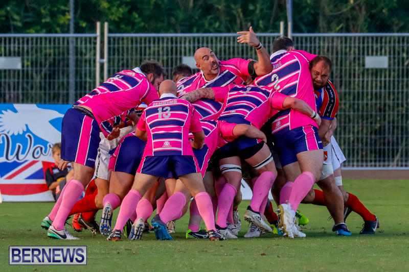 Classic-Lions-vs-France-Classic-World-Rugby-Classic-Bermuda-November-5-2017_3463