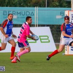 Classic Lions vs France Classic World Rugby Classic Bermuda, November 5 2017_3472