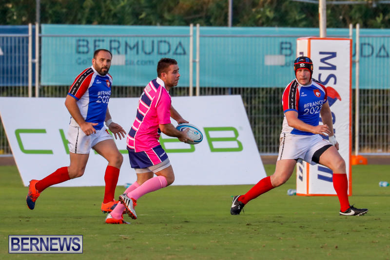 Classic-Lions-vs-France-Classic-World-Rugby-Classic-Bermuda-November-5-2017_3472
