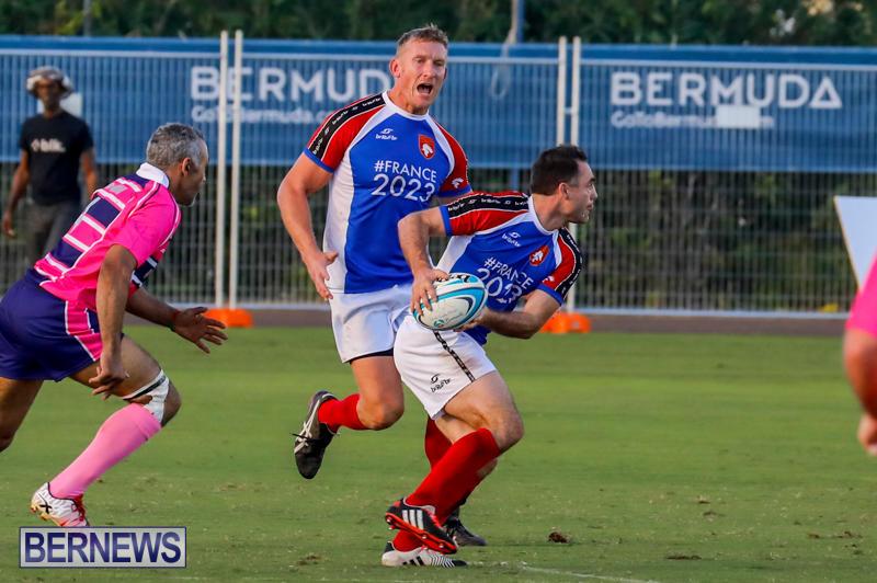 Classic-Lions-vs-France-Classic-World-Rugby-Classic-Bermuda-November-5-2017_3490
