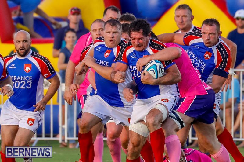 Classic-Lions-vs-France-Classic-World-Rugby-Classic-Bermuda-November-5-2017_3513