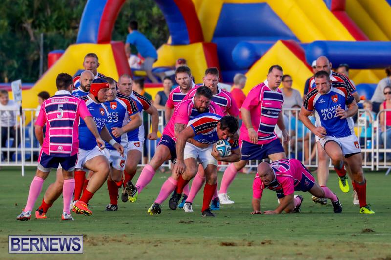 Classic-Lions-vs-France-Classic-World-Rugby-Classic-Bermuda-November-5-2017_3516