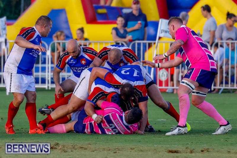 Classic-Lions-vs-France-Classic-World-Rugby-Classic-Bermuda-November-5-2017_3521