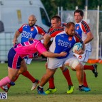 Classic Lions vs France Classic World Rugby Classic Bermuda, November 5 2017_3528
