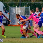 Classic Lions vs France Classic World Rugby Classic Bermuda, November 5 2017_3530
