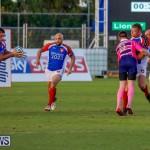 Classic Lions vs France Classic World Rugby Classic Bermuda, November 5 2017_3538