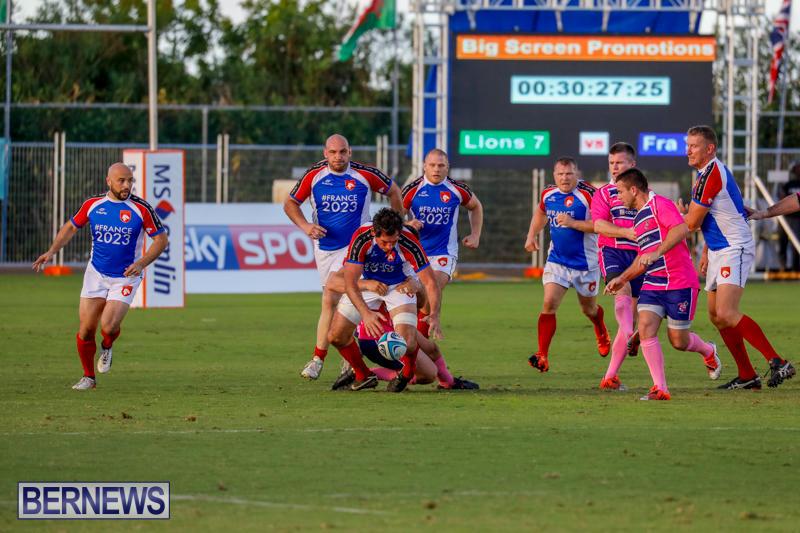 Classic-Lions-vs-France-Classic-World-Rugby-Classic-Bermuda-November-5-2017_3541