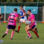 Classic Lions vs France Classic World Rugby Classic Bermuda, November 5 2017_3561