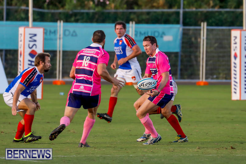 Classic-Lions-vs-France-Classic-World-Rugby-Classic-Bermuda-November-5-2017_3561