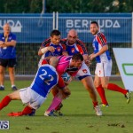 Classic Lions vs France Classic World Rugby Classic Bermuda, November 5 2017_3564