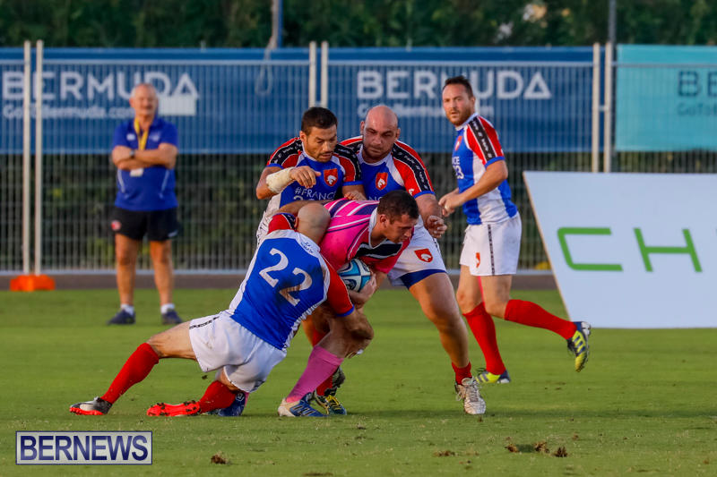 Classic-Lions-vs-France-Classic-World-Rugby-Classic-Bermuda-November-5-2017_3564