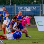 Classic Lions vs France Classic World Rugby Classic Bermuda, November 5 2017_3566