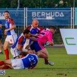 Classic Lions vs France Classic World Rugby Classic Bermuda, November 5 2017_3566