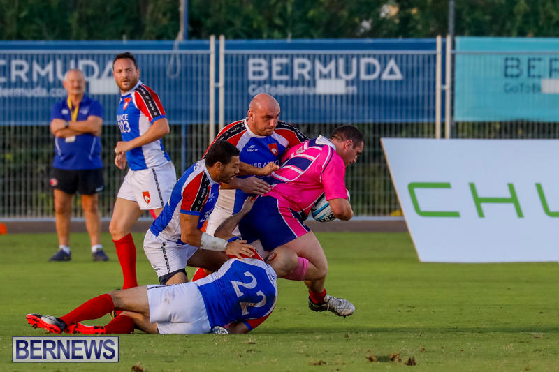 Classic-Lions-vs-France-Classic-World-Rugby-Classic-Bermuda-November-5-2017_3566