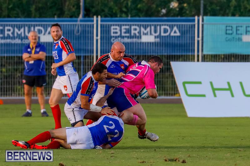 Classic-Lions-vs-France-Classic-World-Rugby-Classic-Bermuda-November-5-2017_3566