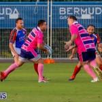Classic Lions vs France Classic World Rugby Classic Bermuda, November 5 2017_3579