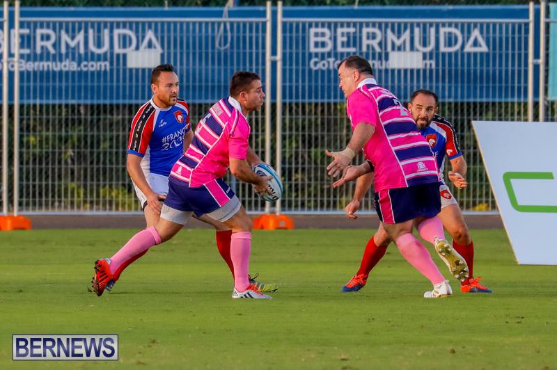 Classic-Lions-vs-France-Classic-World-Rugby-Classic-Bermuda-November-5-2017_3579