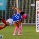 Classic Lions vs France Classic World Rugby Classic Bermuda, November 5 2017_3581