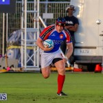 Classic Lions vs France Classic World Rugby Classic Bermuda, November 5 2017_3586