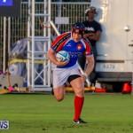 Classic Lions vs France Classic World Rugby Classic Bermuda, November 5 2017_3586
