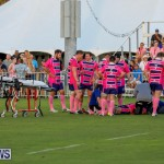 Classic Lions vs France Classic World Rugby Classic Bermuda, November 5 2017_4064
