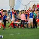 Classic Lions vs France Classic World Rugby Classic Bermuda, November 5 2017_4086