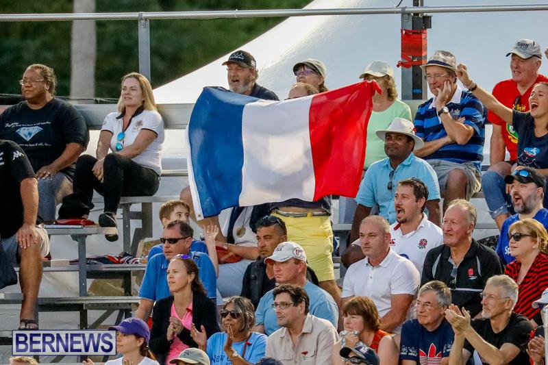 Classic-Lions-vs-France-Classic-World-Rugby-Classic-Bermuda-November-5-2017_4329