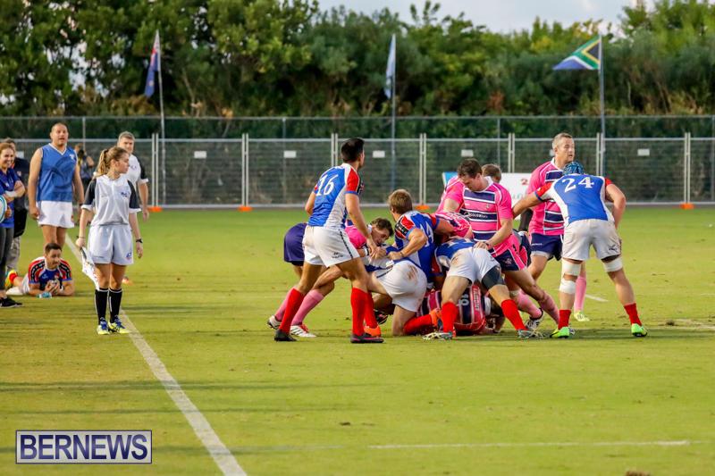 Classic-Lions-vs-France-Classic-World-Rugby-Classic-Bermuda-November-5-2017_4345