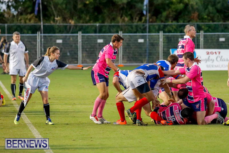 Classic-Lions-vs-France-Classic-World-Rugby-Classic-Bermuda-November-5-2017_4348