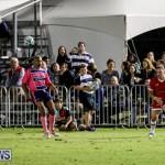 Classic Lions vs Rugby Canada World Rugby Classic Bermuda, November 8 2017_4574