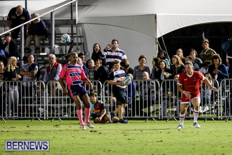 Classic-Lions-vs-Rugby-Canada-World-Rugby-Classic-Bermuda-November-8-2017_4574