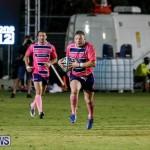 Classic Lions vs Rugby Canada World Rugby Classic Bermuda, November 8 2017_4581