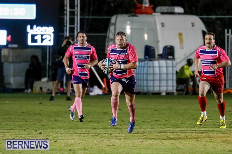 Classic-Lions-vs-Rugby-Canada-World-Rugby-Classic-Bermuda-November-8-2017_4581
