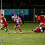 Classic Lions vs Rugby Canada World Rugby Classic Bermuda, November 8 2017_4585