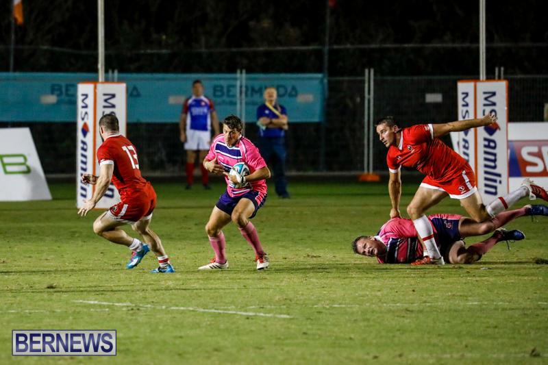 Classic-Lions-vs-Rugby-Canada-World-Rugby-Classic-Bermuda-November-8-2017_4585