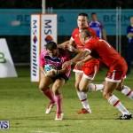 Classic Lions vs Rugby Canada World Rugby Classic Bermuda, November 8 2017_4587