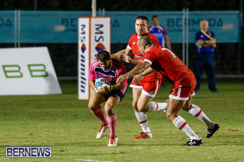 Classic-Lions-vs-Rugby-Canada-World-Rugby-Classic-Bermuda-November-8-2017_4587