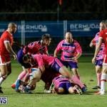Classic Lions vs Rugby Canada World Rugby Classic Bermuda, November 8 2017_4592