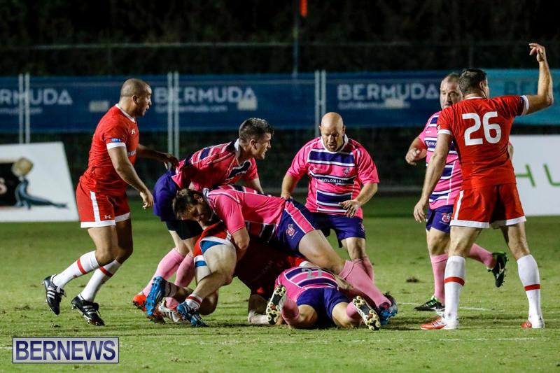 Classic-Lions-vs-Rugby-Canada-World-Rugby-Classic-Bermuda-November-8-2017_4592