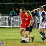 Classic Lions vs Rugby Canada World Rugby Classic Bermuda, November 8 2017_4605