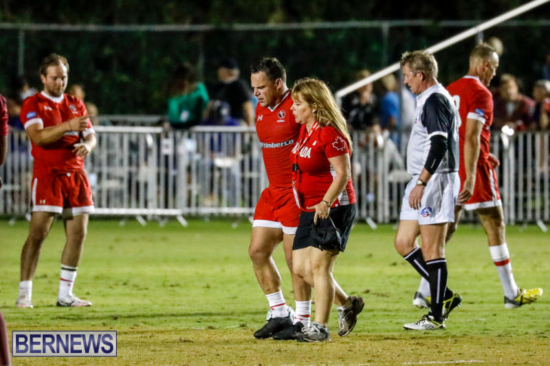 Classic-Lions-vs-Rugby-Canada-World-Rugby-Classic-Bermuda-November-8-2017_4605