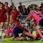 Classic Lions vs Rugby Canada World Rugby Classic Bermuda, November 8 2017_4610