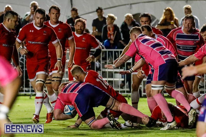 Classic-Lions-vs-Rugby-Canada-World-Rugby-Classic-Bermuda-November-8-2017_4610